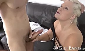 XXX Έφηβος/η σεξ σωλήνες